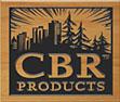 cbr_logo1