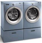 frigidaire-affinity-washer-dryer