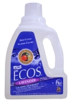 47808-earth-friendly-laundry-detergent